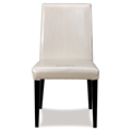 Strong Stackable Waiting Room Chair For Hot Sale