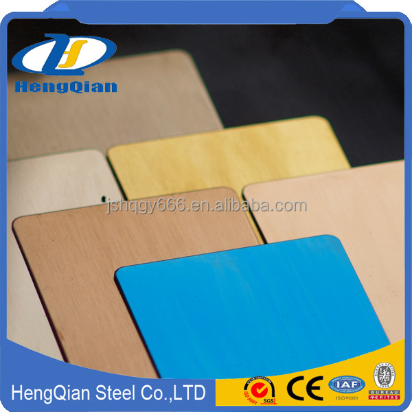 tata steel roof sheet price 0.4mm color coated steel sheet