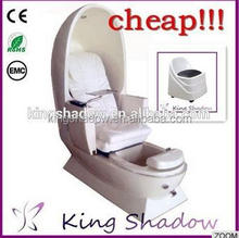 2015 spa and equipment spa treatments whirlpool spa pedicure chair pedicure chair