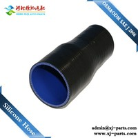 ID2.25-ID3.00 Silicone Reducers hose for supercharge