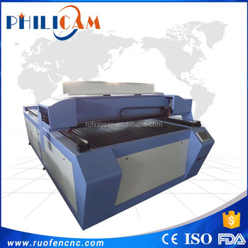 Acrylic/wood/Leather/Fabric/Paper/Cardboard/Plastic 1325 laser engraving machine price