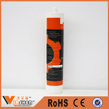 msds g1200 silicone sealants Rapid cure RTV acetic multipurpose silicone sealant