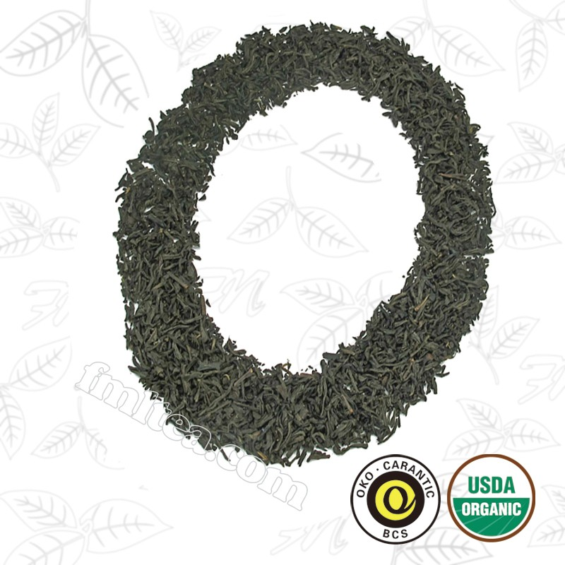 Organic best grade Keemum decaf black tea most benefits Chinese loose leaf tea QiHong in bulk