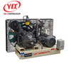 /product-detail/30bar-7-5kw-home-natural-gas-compressors-high-pressure-mini-air-compressor-60134412857.html