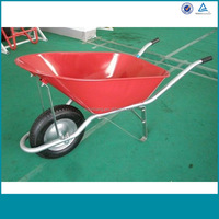 free sample 65l names of construction tools wheel barrow wb8900
