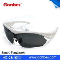 Good Quality For Promotion Sports eyewear sunglasses