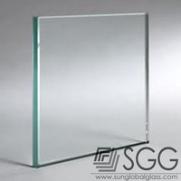 5mm 6mm 8mm 10mm 12mm tempered glass sheet price tempered glass suppliers