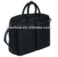Customized most popular laptop bag 11.6