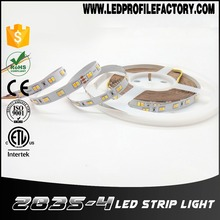 2835 Ws2811 Led Strip, Led Strip Kit, Smallest Led Light Strip
