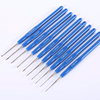 /product-detail/new-10pcs-set-useful-blue-color-plastic-handle-knitting-knit-needle-weave-yarn-aluminum-crochet-hook-60718858833.html