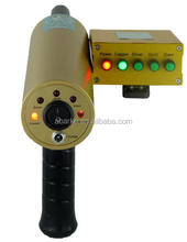 Popular AKS Underground Gold Metal Detector Long Range AKS Diamond Detector
