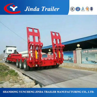 Flatbed trailer semi tractors for sale by owner food truck trailer