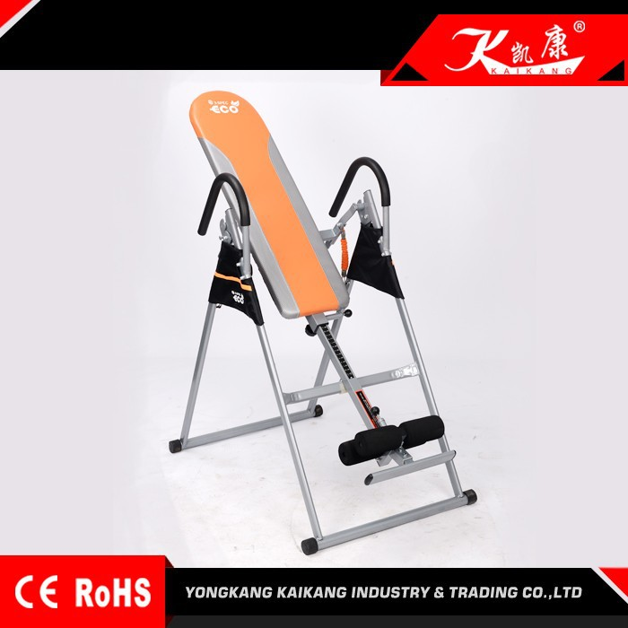 New Products inversion table as seen on tv