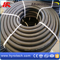 Original Factory Quality InsulatedTeflon Flexible Hose
