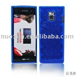 Mobile phone case for LG BL40