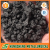 high carbon graphite petroleum coke for steelmaking