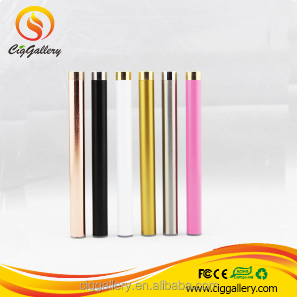 Newest volatge adjustable 280mah cbd battery mix2 mini 510 thread pen preheat touch vape pen battery for thick oil cartridge