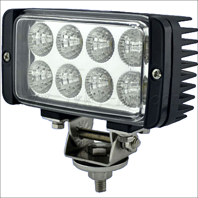 Wholesale led work light, 12V 12v led rv lights