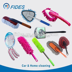 best quality microfiber duster with foldable handle