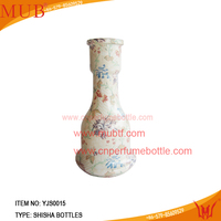 Nice hookah bottle for sale and decoration