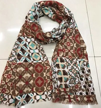 OEM design fashion arab muslim scarf hijabs wholesale