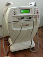 Ipl Hair Removal - sx513cf