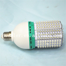 Shenzhen manufacturer 12w e27 led light bulb parts,solar light lamp with CE&RoHS