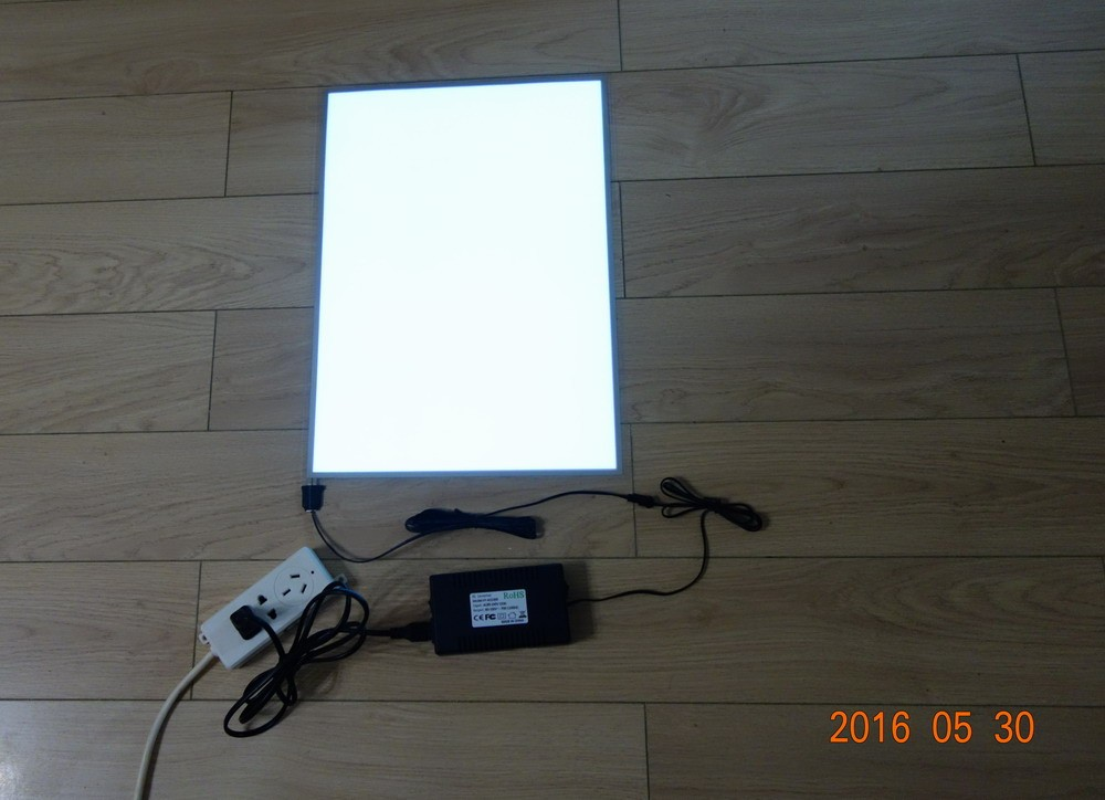 High quality&High luminance EL Backlight / el backlight panel / el backlight sheet