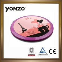 yonzo 150kg electronic counter weight scale