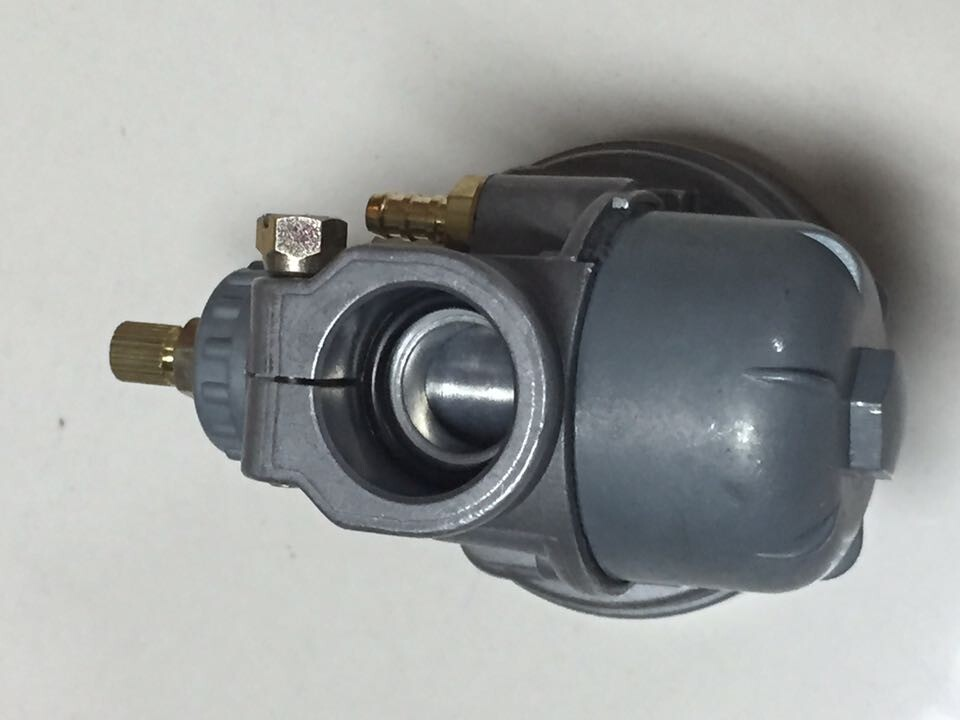 Carburetor for solo423 mist duster,gasoline sprayer parts