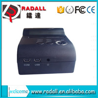 80LYDD 80mm paper width andriod usb mobile / pc / cheap wireless bluetooth thermal receipt printer