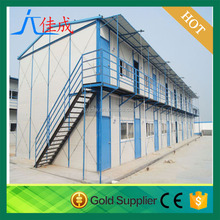 Alibaba store cheap prefabricated modular homes for sale portable prefabricated houses