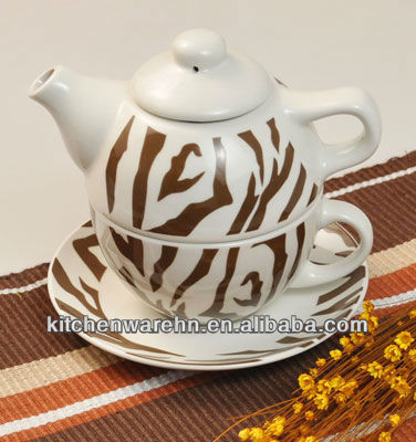 ceramic exports products,ceramic canister tea coffee sugar set