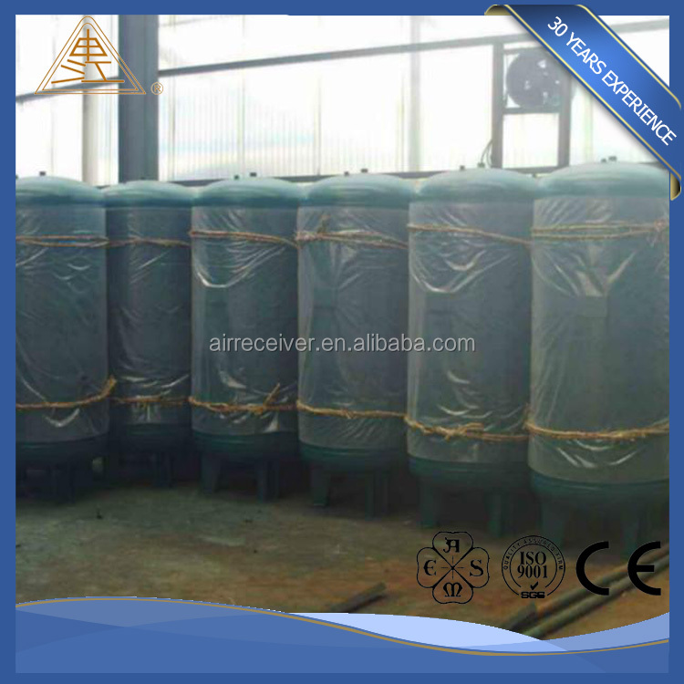 Chinese wholesale companies frp panels water storage tank
