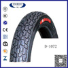 2.50x18 Hot Sale Tubeless Motorcycle Tire 2.50-18