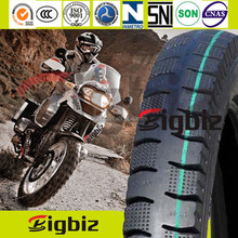 Motorcycle tyre 2.75-16 ,cheap good motorcycle tyre tube price