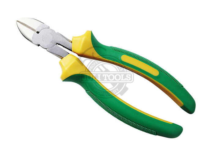 High Quality Needle Nose Combination Pliers Function