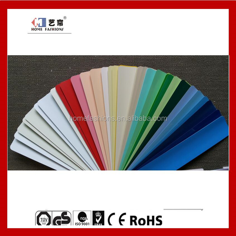 aluminum venetian blinds slat of blinds