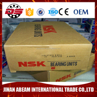 UKP series housing pillow block bearing units UKP211