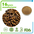 Natrual Product Cassia Seed Extract powder 10:1 TLC