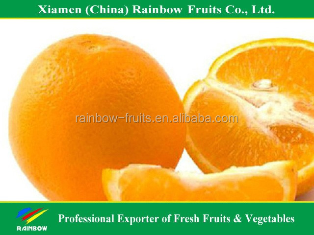 Fresh fruits of Jiangxi Navel <strong>Orange</strong> mandarin <strong>orange</strong> 2015 new crop <strong>orange</strong> pi