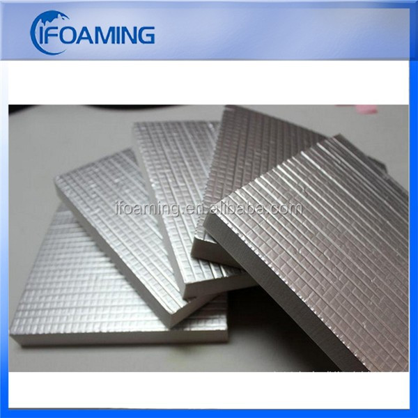 car insulation material/fireproof insulation material/industrial insulation materials