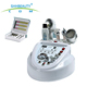fda approved microdermabrasion machine microdermabrasion machine 6 in 1 machine microdermabrasion