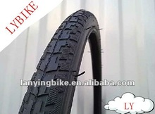 Good quality Cheap Black Color bike tires/bike tyres/bicycle tires