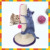 China Stocked soft cat tree toy for cat