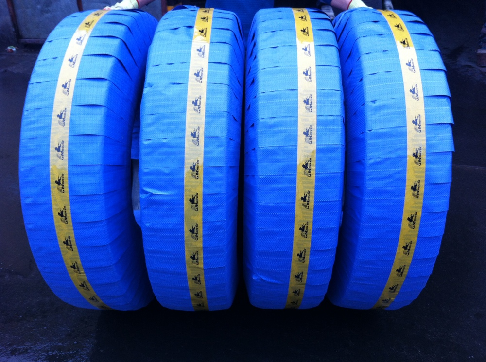 transking tires 295/75r22.5 for sale in USA/Mexico with DOT,NOM,Smartway,ECE approved