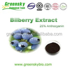 European Bilberry Extract,Bilberry Extract Anthocyanidins,Bilberry Extract Powder