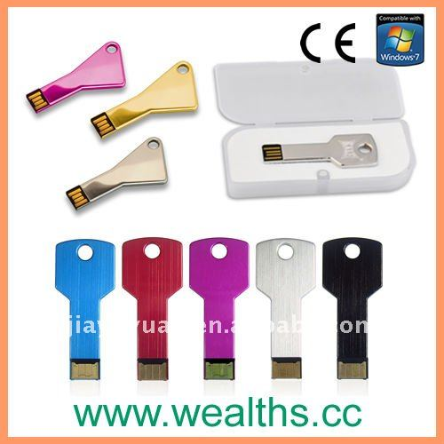 various styles christmas USB FLASH DRIVE 2.0 as gift
