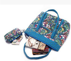 Dubai Shopping Online Cheap Vintage Women Shopping Bags