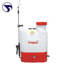Better Atomizing Long battery life Excellent material Spray rod(GUN) SS fine mist sprayers